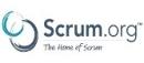 scrum_certification