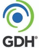 GDH_Consulting